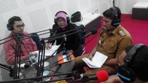 Talkshow Interaktif Bersama BBPOM Banda Aceh_800px